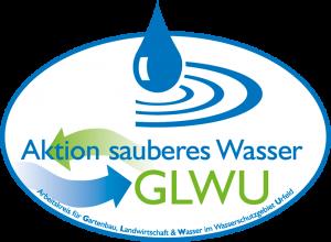 GLWU Logo