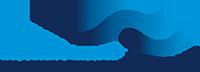 WBV Wesseling-Hersel Logo