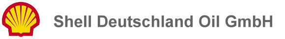 Shell Deutschland Oil