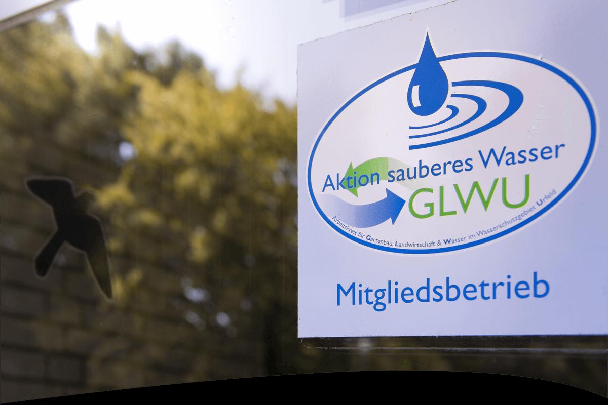 Arbeitskreis Gartenbau, Landwirtschaft und Wasser e. V.