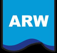 Mitglied in der Arbeitsgemeinschaft Rhein-Wasserwerke e. v. (ARW)